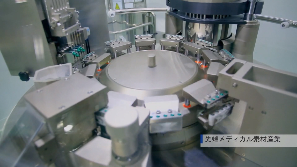 DGFEZ 慶山知識産業地区
